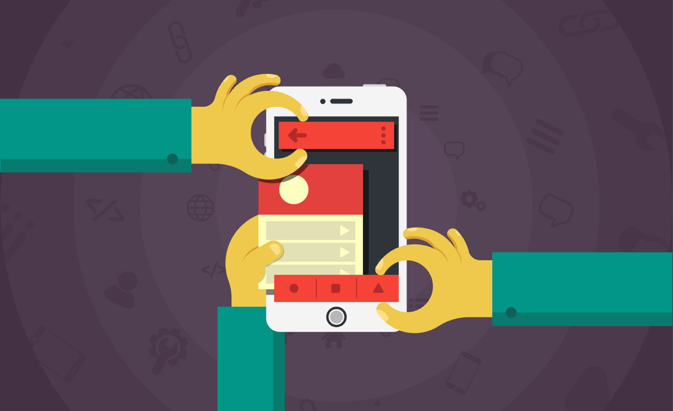 Characteristics Of Successful Mobile App Games