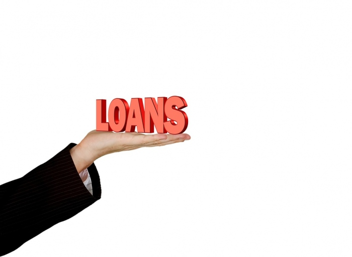 5 Compelling Reasons To Use Short Term Lenders