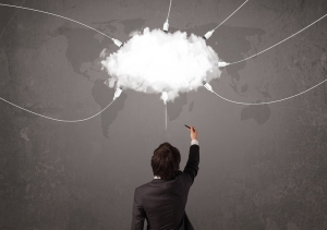 3 Ways In Which You Can Benefit From The Cloud