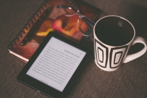 13 Rookie Mistakes To Avoid When Writing Your First eBook
