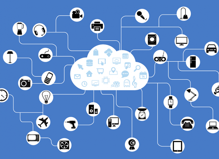 Taking IoT Solutions to Unprecedented Heights