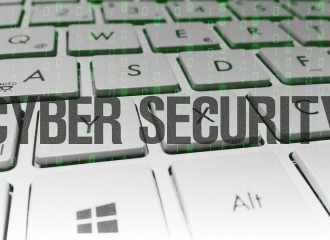 Understanding the Cybersecurity Risks Businesses Face