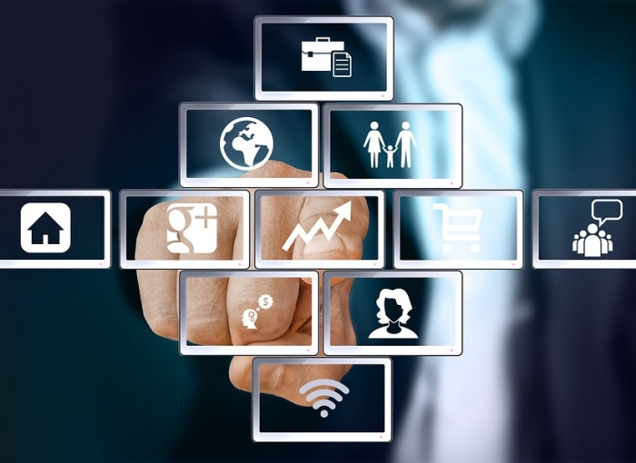 Benefits Associated With Home Automation Uses