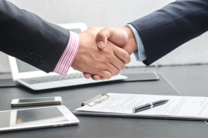 3 Tips Prior to Selling Your Company