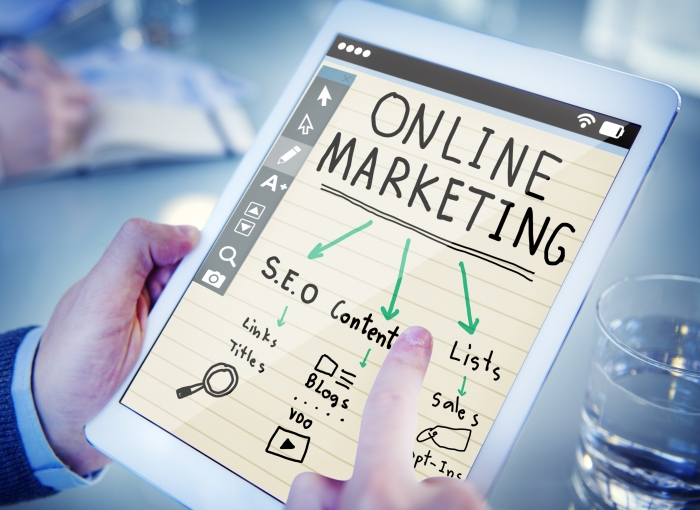 10 Digital Marketing Trends In 2020