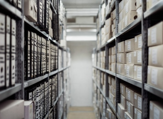 The Top Benefits of Mini-Warehouses for Businesses