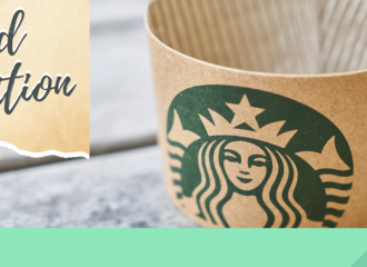How To Go About Making Brand Recognition: Things To Understand