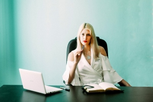 Tips from Successful Female Entrepreneurs for Surviving In a Male Dominated Industry