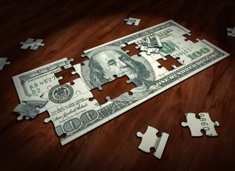 The Worth of Cash Management to Corporate Business