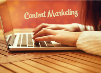 Why You Need Content Marketing: Top Benefits