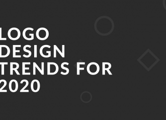 Inspiring Logo Designing Trends For 2020