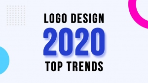 Various Animated Logo Design Trends In 2020