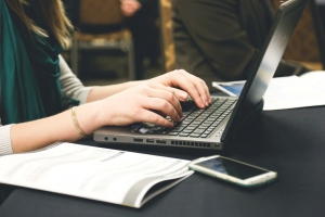 Common Challenges When Starting A B2B Copywriting Project